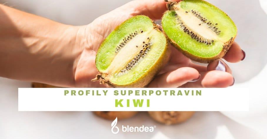 profil kiwi
