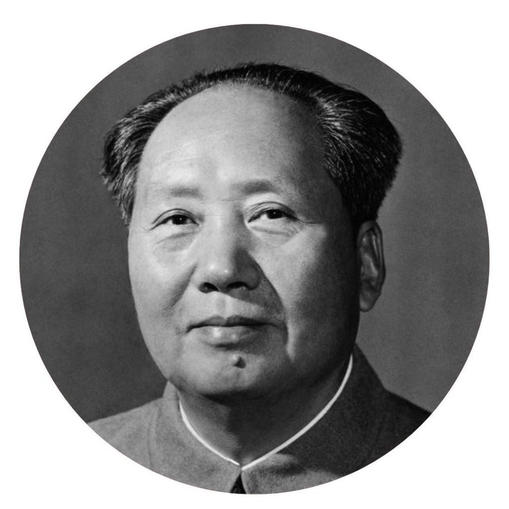 Mao Ce-tung (zdroj)